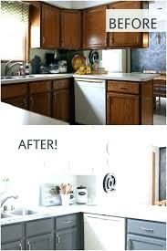 recycled kitchen cabinets for sale salvaged kitchen cabinets salvaged kitchen cabinets recycled kitchen