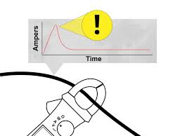 ways to use a multimeter measuring ohms volts and amps wiring