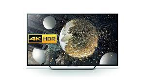 best black friday 4k tv deals reddit wednesday u0027s best deals black friday bundles attack on titan and
