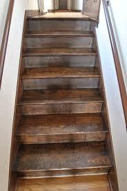chic hardwood floor steps hardwood flooring on stairs flooring