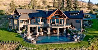 Luxury Home Design Show Vancouver Kelowna Real Estate Luxury U0026 Waterfront Specialist Jane Hoffman