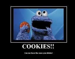 Cookie Monster Meme - see this is kooky that s good enough for meme by haisociety on