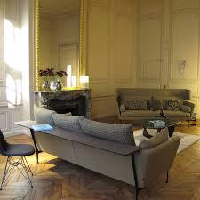 vitra suita sofa preis image result for vitra suita sofa my classical modern