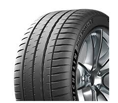 best black friday tire deals 2013 michelin tires at pep boys