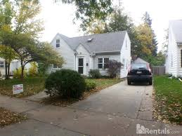 3 Bedroom Houses For Rent In Sioux Falls Sd 28 3 Bedroom Houses For Rent In Sioux Falls Sd South Dakota
