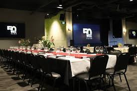 Wedding Venues In Utah Wedding Reception Venues In Salt Lake City Ut 110 Wedding Places
