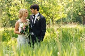 wedding photography omaha and steven s mahoney state park wedding nebraska wedding