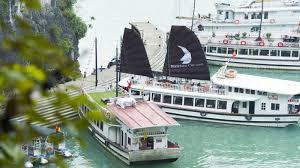 halong bay cruise tips travel tips halong bay tours