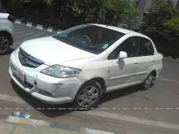 used honda city cars second hand honda city cars for sale