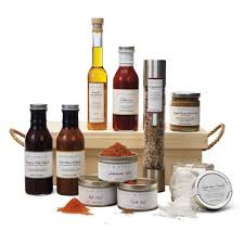 dean and deluca gift baskets best gourmet gift baskets food gift baskets dean deluca