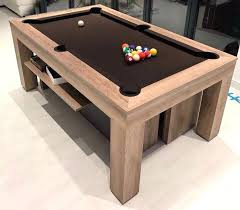 Used Pool Table by Pool Dinning Table U2013 Bullyfreeworld Com