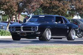 1968 pontiac firebird mod fvl jpg 1280 853 autos antiguos