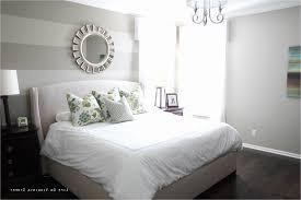 color schemes for bedroom luxury color schemes for bedrooms elegant bedroom ideas