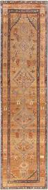 New York Area Rug by 63 Best Tribal And Nomadic Rugs Images On Pinterest Persian