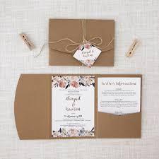 wedding invitations new zealand peonies wedding invitation be my guest