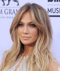 must have hair do for 2015 best of the 2015 billboard music awards beauty 5 must see hair