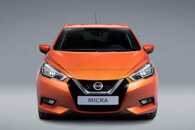 nissan micra owners club news all new nissan micra u2013 in the city wayne u0027s world auto