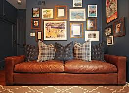 25 best theatre room images on pinterest at home basement ideas