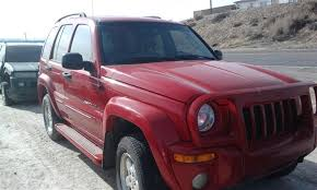 2002 jeep liberty parts used 2002 jeep liberty engine accessories liberty fuel injection