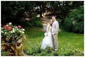 island wedding photographer mackinac island wedding archives traverse city michigan wedding