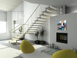 Schlafzimmer Design Beispiele Awesome Bad Im Schlafzimmer Ideen Contemporary House Design