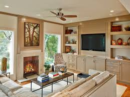 No Ceiling Light In Living Room by Phenomenal Wall Units For Living Room Living Room Low Coffee Table