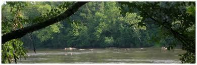 river park rock hill sc