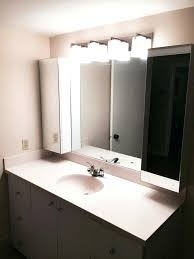 mirrors bathrooms commercial bathroom mirror medium size of bathrooms depot bathroom