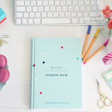 wedding organizer book 8 ways to start planning your wedding even if you re not engaged yet