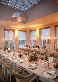 thanksgiving point wedding expo thanksgiving point wedding pictures best images collections hd