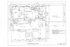 level backsplit house plans the best level backsplit house plans home besthome