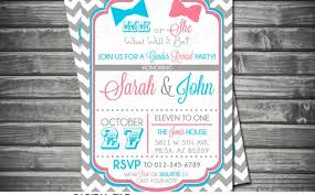 gender reveal party ideas gender reveal party new kids center