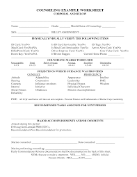 15 best images of career counseling values worksheet marine