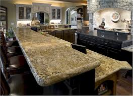 different countertops different edges for granite countertops home inspirations design