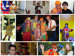 clowns for birthday in nyc 75 click for details hire a clown ny clowns ny clown