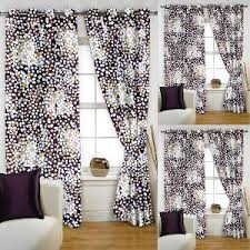 Curtains Online Shopping Window Curtains Online Shopping Latest Window Curtains Designs