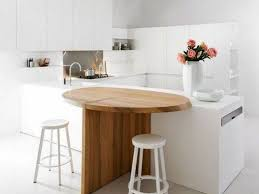 awesome apartment kitchen table pictures home ideas design
