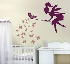 fairy fairies home decor wall decor fairy wall decor fairy zoom