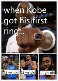 Kd Memes - related image sports fan pinterest