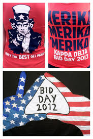 33 best bid day images on pinterest bid day chi omega and
