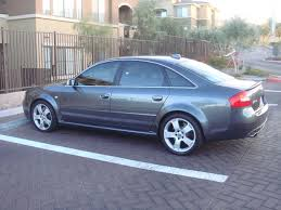 2003 audi rs6 for sale 2003 audi rs6 for sale las vegas 22 500 audiforums com