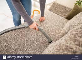 vacuuming stock photos u0026 vacuuming stock images alamy