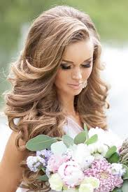 how to get a lifted crown hairdo 73 wedding hairstyles for long short medium hair