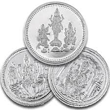 silver coins for sale free uk delivery ukbullion