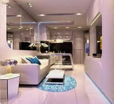 home design dining room curtain ideas uk homeminimalis within