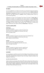 military civilian resume template los incas contenido conceptual