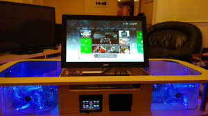 surprising pc gaming setup ideas 22 on new design room with pc