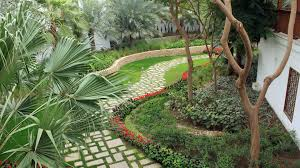 garden design ideas dubai sixprit decorps garden design ideas dubai garden design ideas dubai garden landscape design dubai landscaping ideas