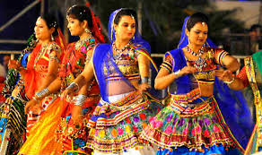 dussehra 2015 how to celebrate dussehra in different parts
