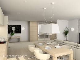 awesome dining room elegant mango table centerpieces ideas and